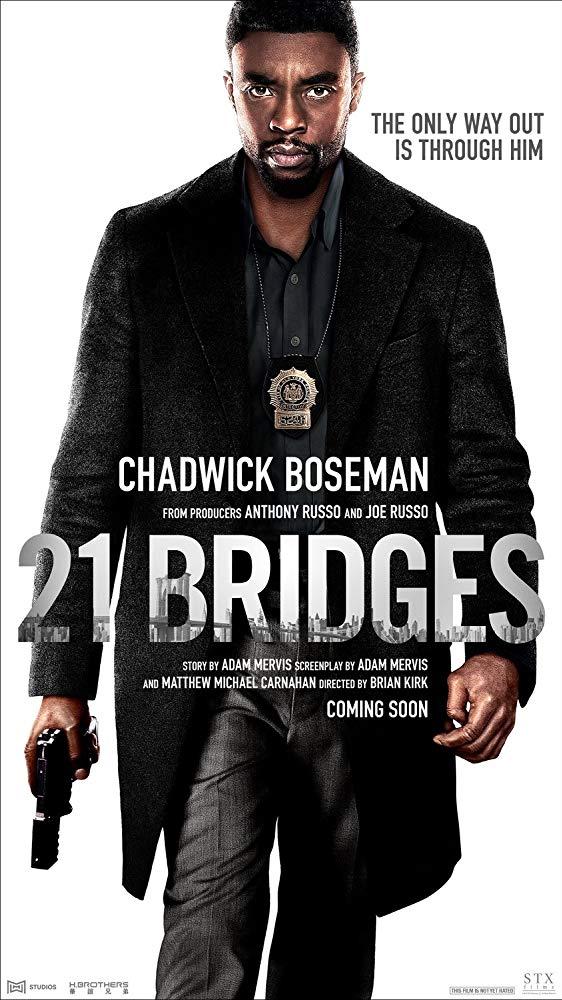 21 Bridges.jpg