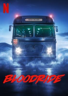 Bloodride.jpg