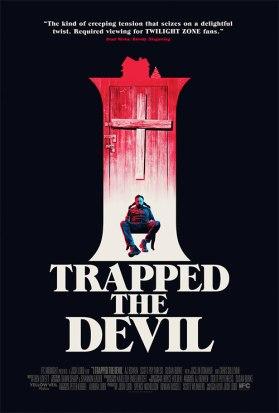 I Trapped the Devil.jpg