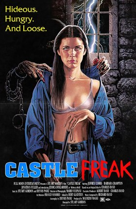 Castle Freak.jpg