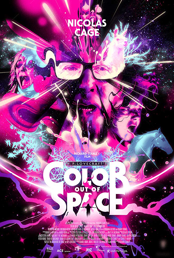 Color Out Of Space.jpg